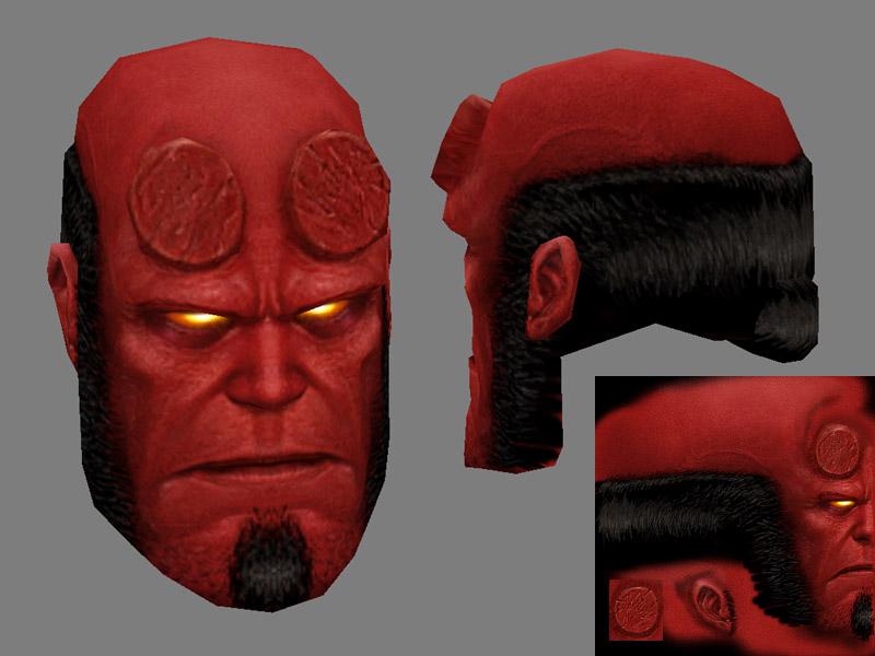 hellboy_textured.jpg